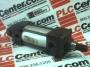FIGGIE POWER SYSTEMS A30CD-2.0X2-N-2-B-SP
