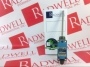 RELAY & CONTROLS RCM403