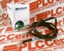 STONEWALL CABLE INC SC-3254-8