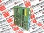 ALLEN BRADLEY 6171-CPU1