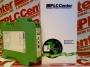 PHOENIX CONTACT MCR-T/UI-E-POTENTIOMETER/0-100%/3-WIRE0.00/100.00/%/4-20MA