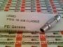 LEMO FGG.1B.308.CLAD62Z