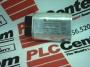 BICAI CH85.21095.2100V.AC