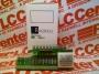 LEAF TECHNOLOGY INC LT1305-N-120VAC