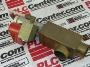 KEY HIGH VACUUM PRODUCTS INC BAP-100