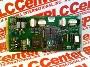 NETWORK TECHNOLOGIES INC 010486-01