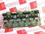 ASEA BROWN BOVERI SAFT-168-PAC