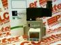 SMC AV3000-03G-5DZ