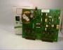 BITRODE CORPORATION BMC14634-701