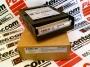 INDEL AG 9724500