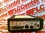 GENERAL ELECTRIC 9810XN11FNA