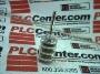 CRL COMPONENTS PA2009