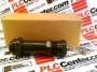 SINE COMPANY X416-4K00A6