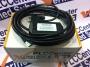 RADWELL VERIFIED SUBSTITUTE USB-FX-232CAB-1-SUB