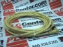 TPC WIRE & CABLE 69492