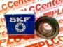 SKF 5308-ANRH
