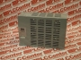 IPC POWER RESISTORS INTL 05P41-0840