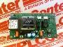 ADVANCED INSTRUMENTS PCB-A1106