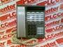 MACROTEL MT-16T-LCD