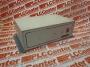 SAFE POWER SYSTEMS E1A-413-8826C