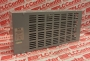 IPC POWER RESISTORS INTL 450-9-TBNC