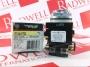GENERAL ELECTRIC CR104PLT34