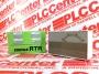 SCHNEIDER ELECTRIC RTR-4602