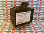 HIGHLAND ELECTRONICS CO UPL-11-1-61-403A