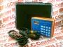 ETCON WL140