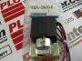 SMC VX2230J-02N-5G-B