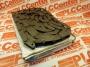 PEER CHAIN C2050R-10FT