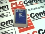 SMART MODULAR TECHNOLOGIES PM24309