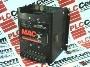 ELECTROMOTIVE MAC-105JR