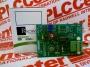 UNITROL ELECTRONICS 9180-SPT