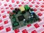 NXP SEMICONDUCTOR 2210-02-1022