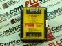 TYCOR PLC1201S15-H