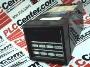 COLE PARMER D0-3000-1207