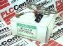GENERAL ELECTRIC CR215PEX15F