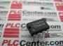 TELCOM SEMICONDUCTOR INC IC962CPA
