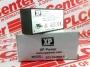 XP POWER ECL15US48-E