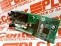 KMC CONTROLS KMD-7101