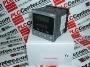 DANAHER CONTROLS P4101Z2100000