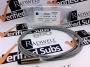 RADWELL VERIFIED SUBSTITUTE 3RG4022-0AG01-SUB