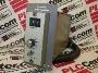 LUMASENSE TECHNOLOGIES M210EM-0200-0800F-P-11SS