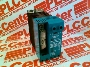 INVENSYS RSDA/50A/660V/LDC