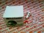 CHIN NAN R13-002-05-014721000