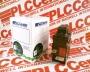 BULLDOG ELECTRIC PRODUCTS W260