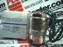 PETER PAUL ELECTRONICS E23JJ9DCCM-120/60