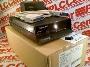 BLACK BOX CORP ME-836A-R2