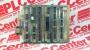 SHARNOA ELECTRONICS SE-148K